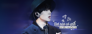 [Quotes] Kang Seungyoon by linhchinie