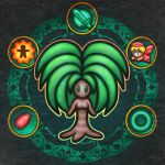 Dryad by likelikes
