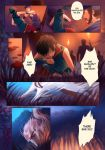 +Fire+ page05 by Meoon
