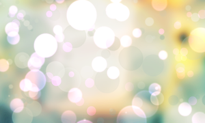 Bokeh 06 by syfyfan2