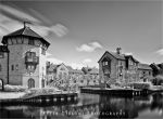 Lawrence Moorings 1 by Photo-Joker