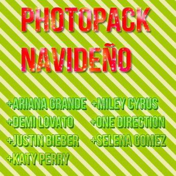 Photopack #005 by Ayeeeh