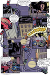 Detective Scratch Page 12 - COLOR by mistermuck
