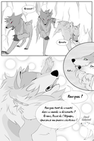 DH - Page 9 by SorahChan