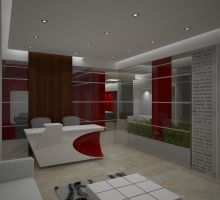 reception_02 by psd0503