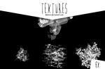 Texture - Explosions by Defreve