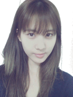 SNSD Seohyun Selca ~PNG~ by JaslynKpopPngs