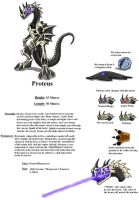 File 5-Proteus by Scatha-the-Worm