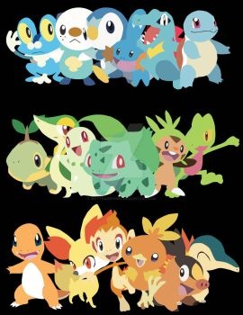 Starters Shirt/Cases by MattHardyGirl
