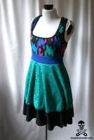 space junk dress 4 by smarmy-clothes