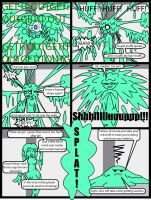 Synthea page 17 by KingMonster