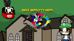Big Brother by Harry99710