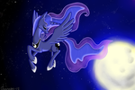 Luna by Alcorexic92