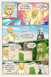 SHANTIES V3 P16 by CaptainMoony
