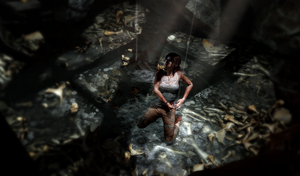 Tomb Raider - Photoshopped Screens 22 by TombRaider-Survivor