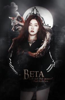 Wattpad Book Cover [10] by Tekmile