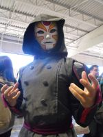 Anime North 2015  360 by japookins