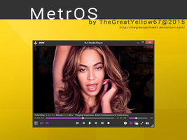MetrOS Black Version 1.0 by TheGreatYellow67