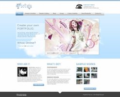 Pictra by rp-designs