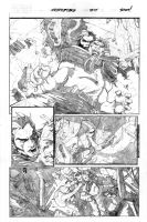 INCORRUPTIBLE Test Page by RAHeight2002-2012
