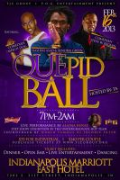 Quepid Ball 2 by xman20