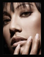 close up dani 2 by photoplace