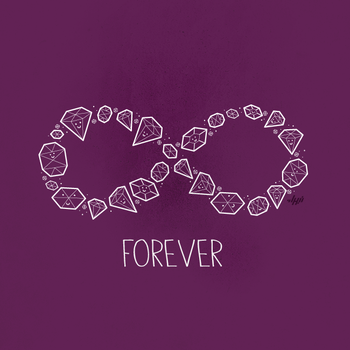 Forever by NaBHaN