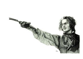 Sweeney Todd Finished by jdrainville