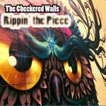The Checkered Walls single by charsita