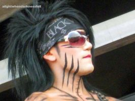 Ashley Purdy 01 by PATDRydenforever21