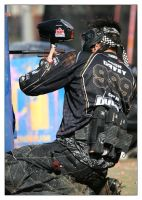 Paintball 12 by anchorless77