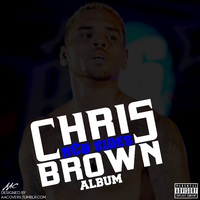 Chris Brown - RnB Sides v.2 by AACovers