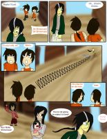 CN Final Round - pg175 by Unknown-Variable
