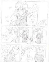 Naruhina-I fell for you pg. 2 by shock777