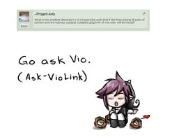 Ask 41 by Ask-ShadowLink