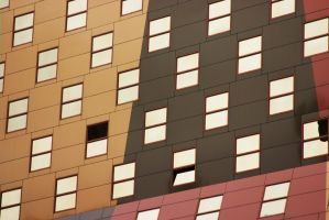 NYC by mrb24