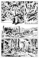 ANTHEM 5-page 7 by benitogallego