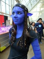 fanexpo2010 by s--aint