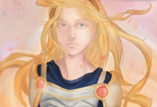 Lux by TOMIRI94