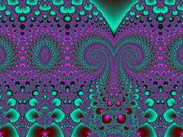 Fractal120252 by infinityfractals