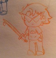 Dirk by Cheezit1x1