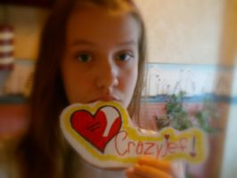 For-Crazyjef by missxmello