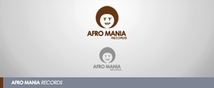 Afro Mania by hidlen