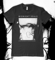 midnight souls by reavX