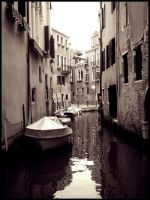 Venice_2 by Faceplan