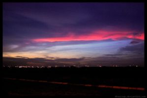 sky.Colors.2 by wheelcap