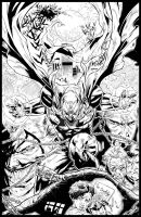 CWhite Spawn - low res by JeffGraham-Art