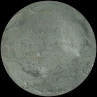 Moon texture 4 by Bull53Y3