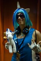 Trotcon 2014- 14 by Hennet303