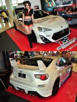 Motor Expo 2012 73 by zynos958